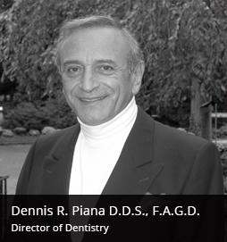 Dennis R. Piana